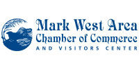 MarkWestChamber.jpg