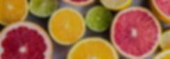 BodyTreat-Immunity-Vitamin-C-IV-Drip.jpg