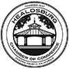 Healdsburg-Chamber-of-Commerce-Visitors-