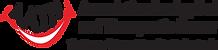 AATH_Logo_Black.png
