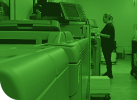 Fast-Digital-Printing-Services.png