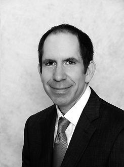 Michael-Wenzel-Attorney_edited.jpg