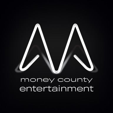 Record and Entertainment Lable Branding and Logo Design