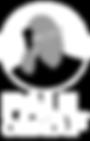 PaulOsincup_Logo_V_KO.png
