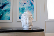 Your oasis in Marin to enhance your wellness