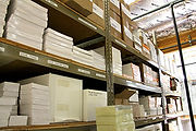 Fulfillment-Services-Warehousing.jpg