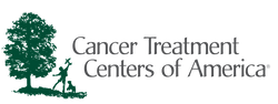CTCA-Logo.png