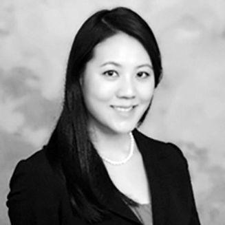 Joanne-Tran-Associate-BW.jpg