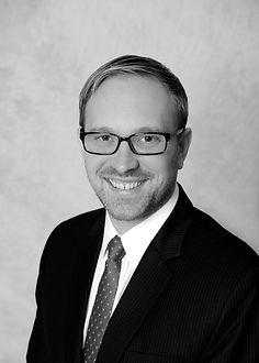 Ethan-Lowry-Attorney.jpg