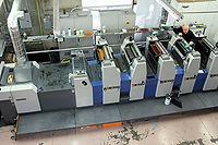 Printing-Press-Services.jpg
