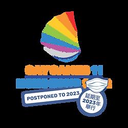 GGHK2022-Postponement-Logo-COLOR-on-TRANSPARENT-BACKGROUND-1-768x768.png