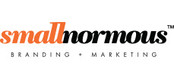 smallnormous_Branding+Marketing.jpg