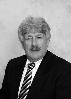 Thomas-Bertrand-Attorney.jpg