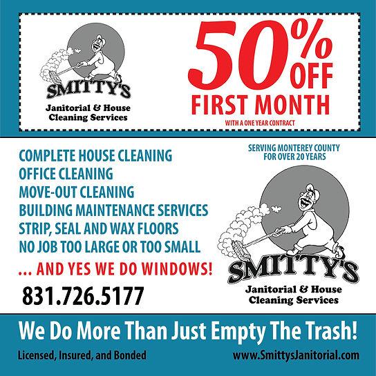 Smittys 4x4 coupon ad 2.jpg