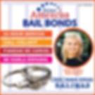 Amezcua 4x4_2019_ Bail Bonds 4.jpg