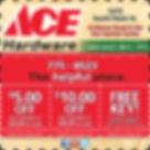 Ace 4x4 2019-1.jpg