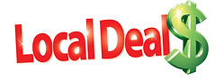 local deals logo.jpg
