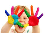 painted hands pic.jpg