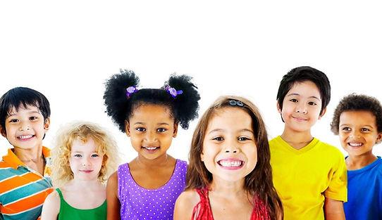 line of kids.jpg