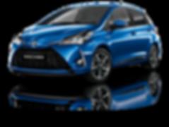 YAR1002c_18_Trend_blau_links.png