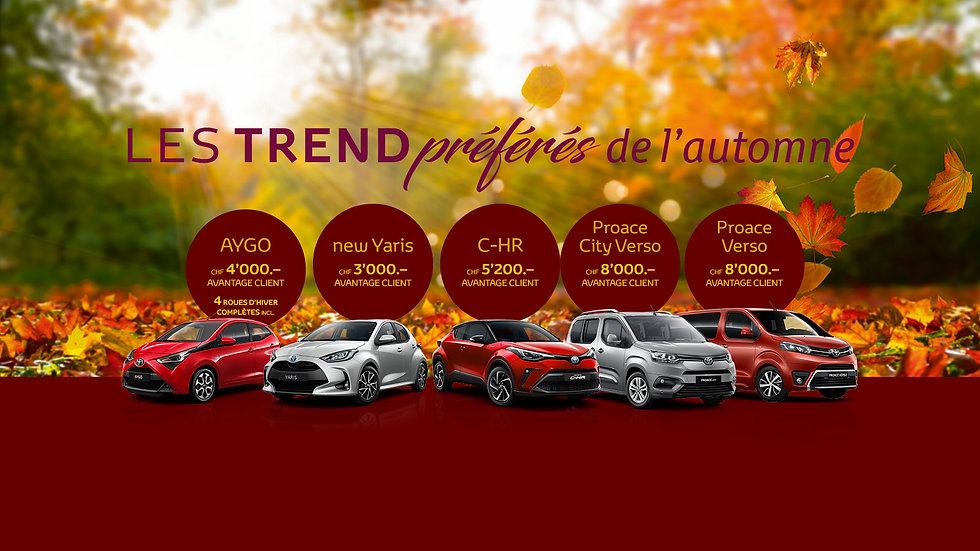 Fokuswindow_Trend_Herbst-Aktion_FR.jpg