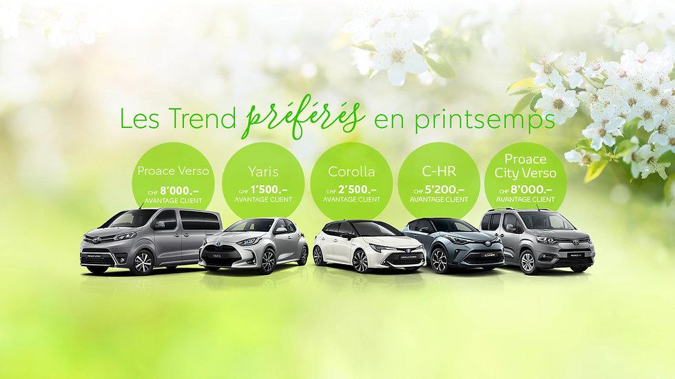 Trend_Fruehling_F.jpg