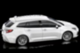 _0004_CorollaTS_TrendPlus_Hybrid.png