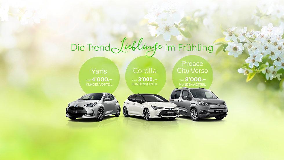 Fokuswindow_Trend_Fruehling-Aktion_MB_de