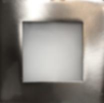 Ultraslim_square2.png