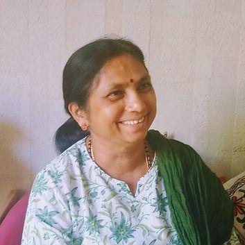 Jayalakshmi (2).jpg
