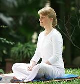 Pranayama - The Magic Of Yogic Breathing
