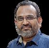 Gopalakrishnan-removebg-preview.png