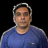 Satish Chhagan Tuppad