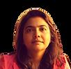 dhara_edited_edited.png