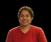 Anupama Das