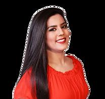 RJ Rashmi Sharma