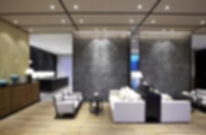 Elegant business clubhouse interiors.jpg