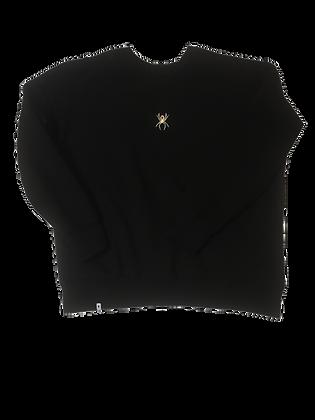 """Horror """"INO"""" Sweater"""