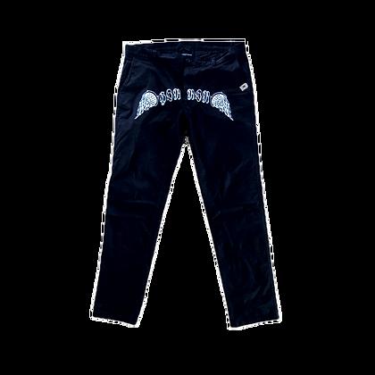 "Horror ""AirLo"" Pants"