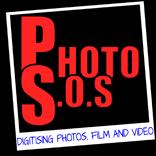 photososlogo.png