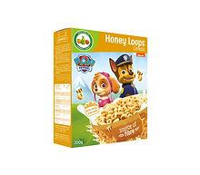 PAW%20PATROL%20Cereals-honey-loops_edite