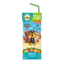 Paw-Patrol-tetra-2019-uk_TROPICAL_edited