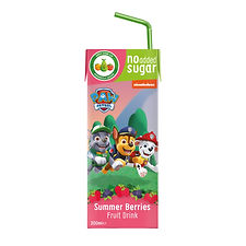 Paw-Patrol-tetra-2019-uk_BERRIES_edited.