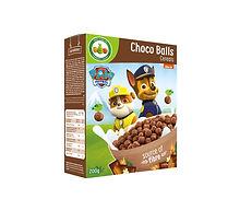 PAW%20PATROL%20Cereals-Choco-Balls_edite