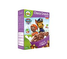 PAW%20PATROL%20Cereals-Choco-Crunch_edit