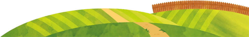 farm 1.png