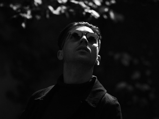 The Matrix @ankvin -Breakdown-