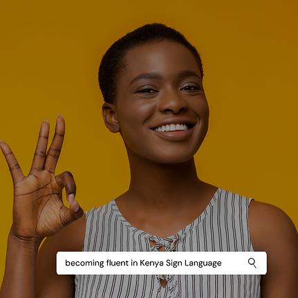 Sign Language Masterclass.png