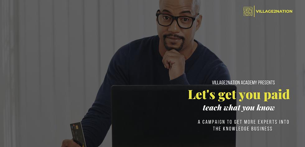 Teach2.png