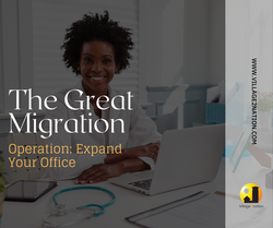 The Great Migration2